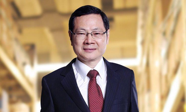 黃明端當選為蘇寧易購董事長。華商韜略