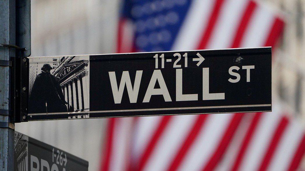 美股29日早盤開高,無畏經濟數據不如預期。路透