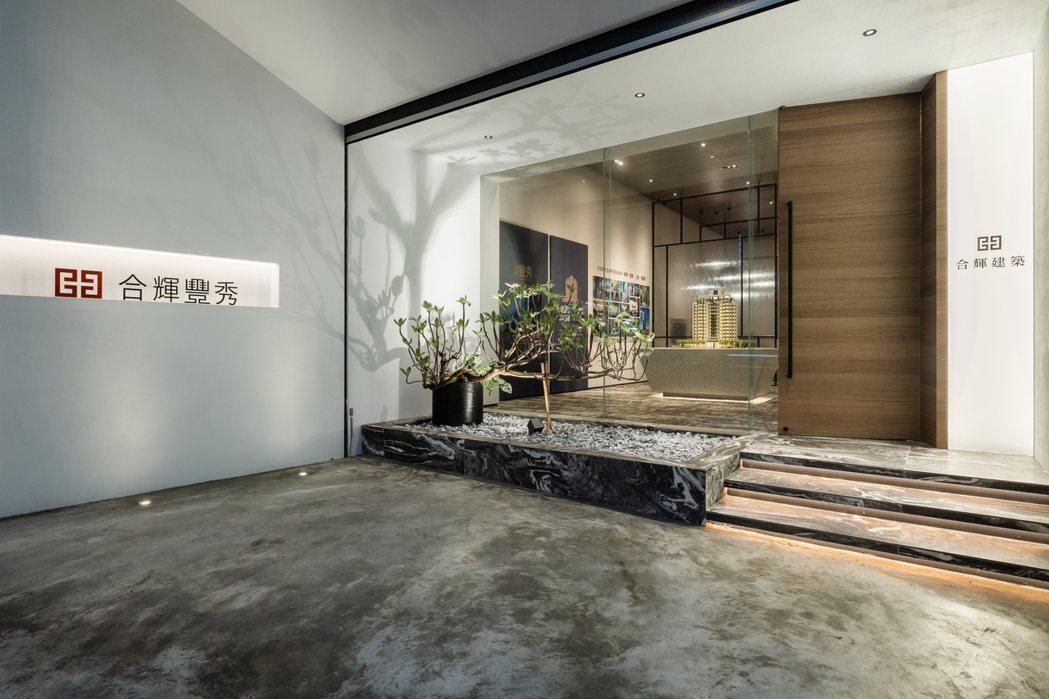 靜巷好宅不但交易穩定且更保值,隱身於黃金地段內的「靜巷名宅」更能吸引優質客群買單...