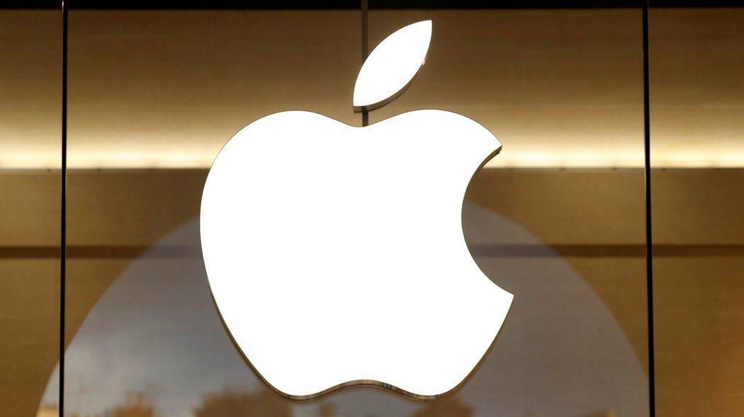 蘋果(Apple)29日在美國投資級債券市場發債65億美元。路透
