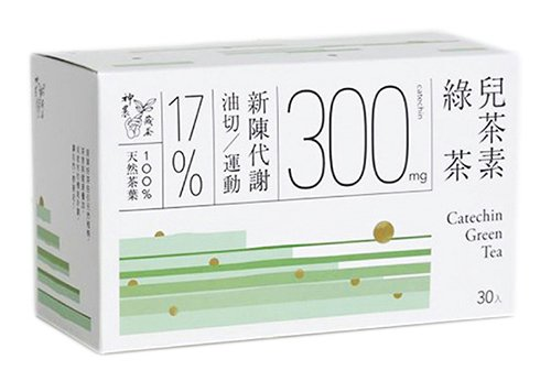 高兒茶素綠茶-冷泡茶6g X 30入,「POYA Buy寶雅線上買」即日起售價4...