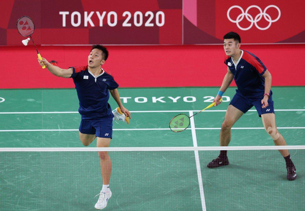 東京奧運盛大展開,由於日本與台灣時差小,台灣民眾可即時收看賽事,為中華隊加油。特...