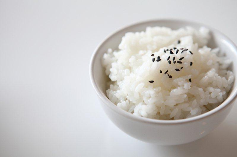米飯好不好吃,煮的方法也是一大關鍵。 圖/ingimage