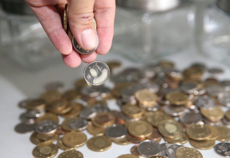 網友分享自己理財方式,更希望能學習其他人的資產理財方式。 聯合報系資料照片
