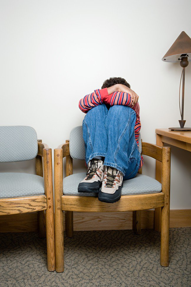 母為病兒募款,眾籌人民幣70萬元,事後卻遭舉報「假窮苦」。示意圖,非新聞當事人。圖/Ingimage