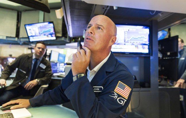 有投資人認為,美股價位雖高,但基本面還不錯,大部分企業財報和財報均相當出色,美股...