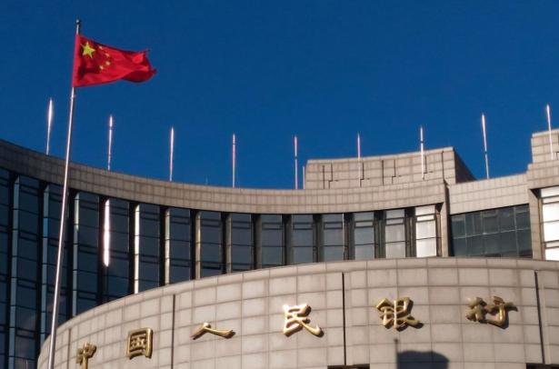中國人民銀行明確下半年八大重點任務。(網路照片)