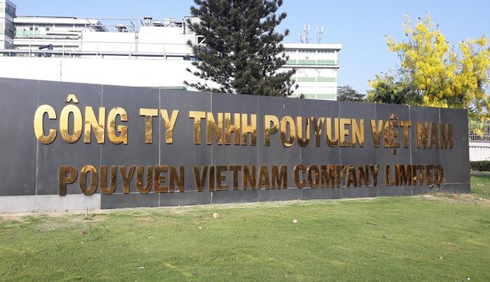 越南寶元鞋廠停工時間將延長一周至8月9日。 網路照片