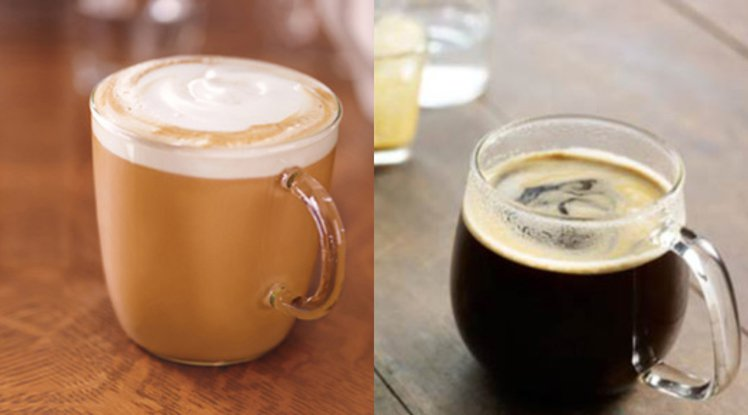 圖/擷取自 星巴克咖啡同好會(Starbucks Coffee)