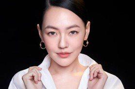 小S為台灣「國手」加油遭出征 陸品牌宣布解約女兒Elly也受影響