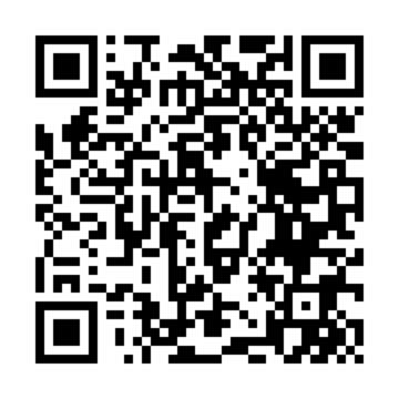 加入台北市永康國際商圈LINE@享美食、拿優惠。https://lin.ee/D...