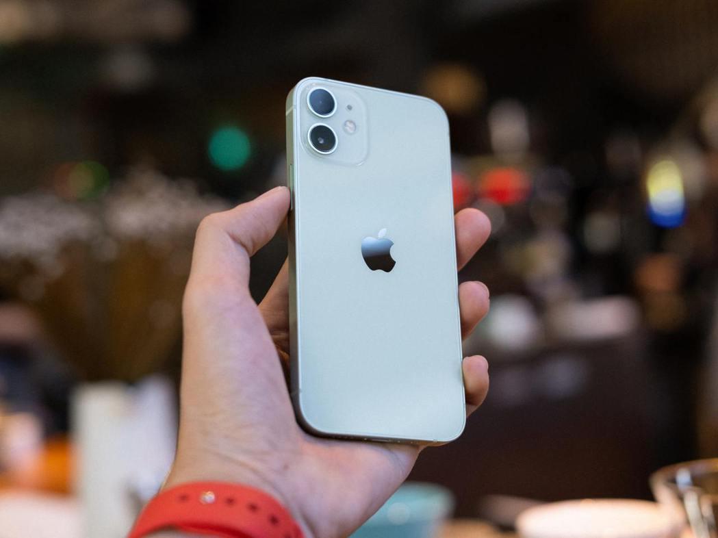 傑昇通信歡慶第90間門市開幕,祭出iPhone 12 mini(64GB)免兩萬...