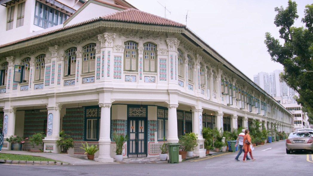 台灣花磚與世界各地花磚文化被法國艾克斯馬賽大學領銜提送聯合國申請為「非物質文化遺