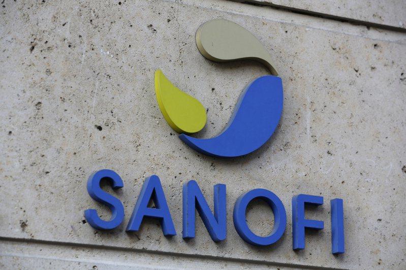 法国药厂赛诺菲锁定mRNA  收购美国疫苗研发伙伴