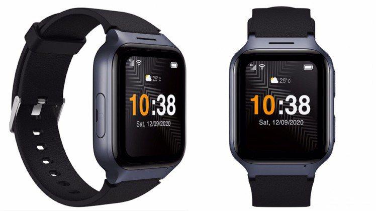 遠傳電信即日起於全台實體與網路門市推出「遠傳健康定位手表方案」,是父親節送禮的好...