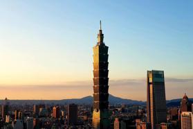 台北101又有櫃員確診 今下午6點提早閉店、5日恢復營業