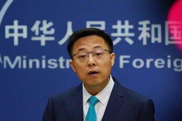 中國《黑手》伸進來:當全世界認知到台灣正在被侵害