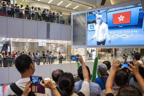 當奧運熱潮退燒,台灣該如何維持運動風潮?