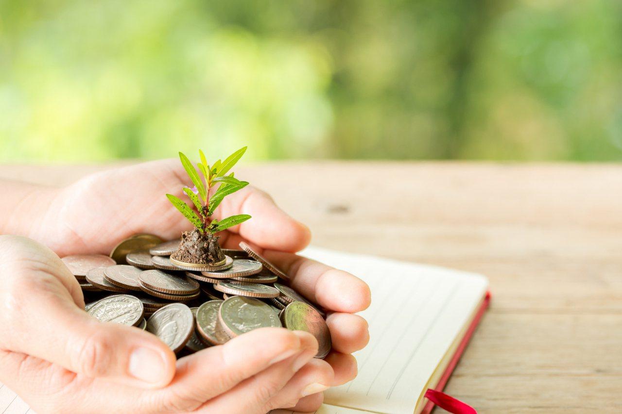 在追求高報酬率之餘,建議投資人在選擇債券商品時應多注意商品投資標的近年的利率變化...