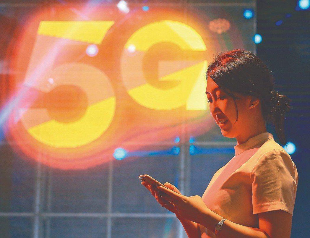 公平會今(4)日表示,有關遠傳電信、亞太電信擬於3.5GHz頻段進行頻率與網路共...