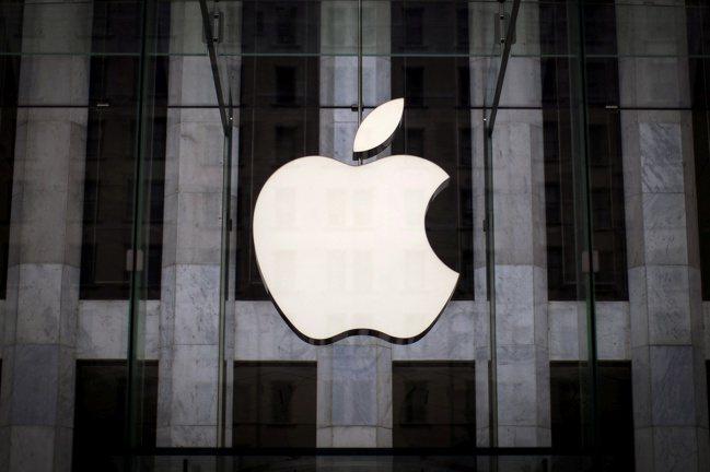 蘋果即將在加拿大的零售門市及線上商店推出先買後付服務,預計11日上路。路透