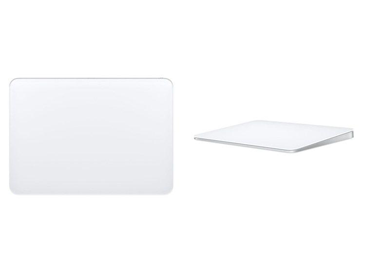 巧控板,售價3,790元。圖/摘自蘋果官網