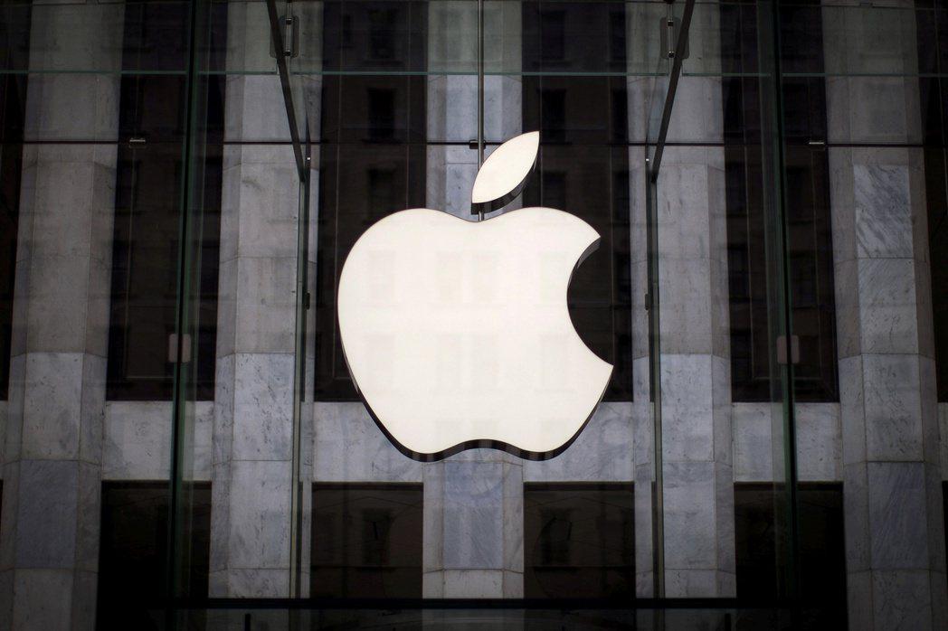 市場分析,蘋果目前已是全球市值第一的企業霸主,已無須與Android陣營比拚創新...