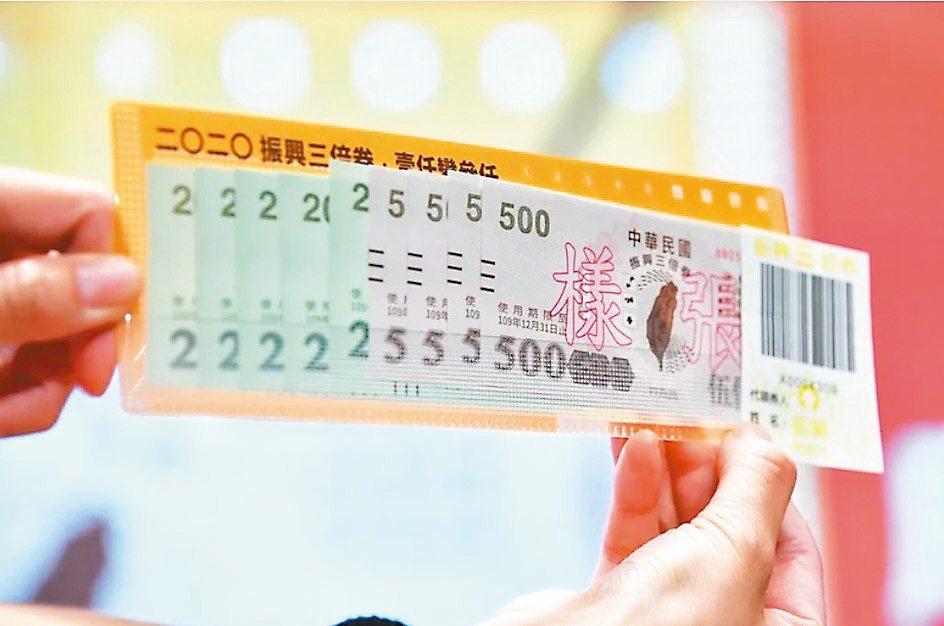 台北市長柯文哲昨天表示,振興券應該走電子支付方式,「老是用紙本,看起來就很low...