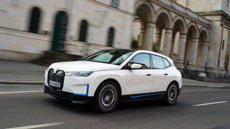 BMW與Daimler集團竟被控告不夠環保? Volkswagen也等著遭殃!