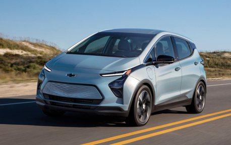 GM、Ford、Stellantis有共識 目標2030年美國車市銷量近半是電動車