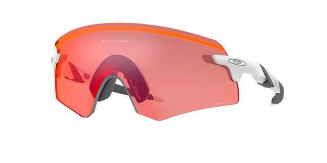 Oakley ENCODER款太陽眼鏡9,950元。圖/Oakley提供