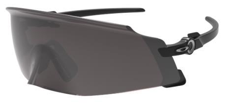 Oakley KATO款太陽眼鏡11,750元。圖/Oakley提供