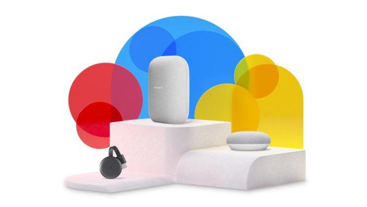 即日起至8月8日23:59期間,Google商店推出父親節限定促銷活動。圖/摘自...
