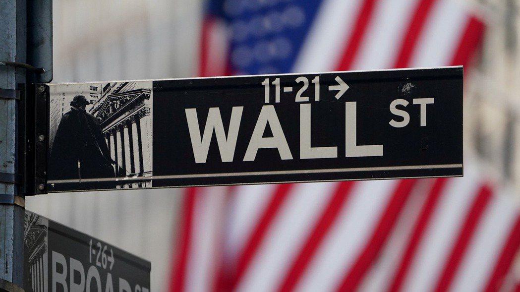 美股三大指數5日小漲。路透