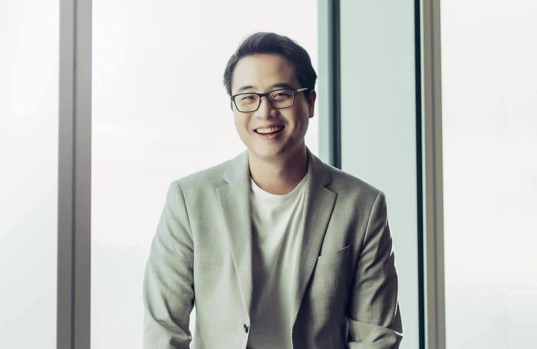 林雷惇|價值投資者,從大學時開始著迷研究價值投資,年輕已具備數十億元基金操盤和企...