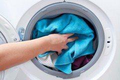 有獨立洗衣機房子容易租 她一看擺放位置傻眼:安心嗎?
