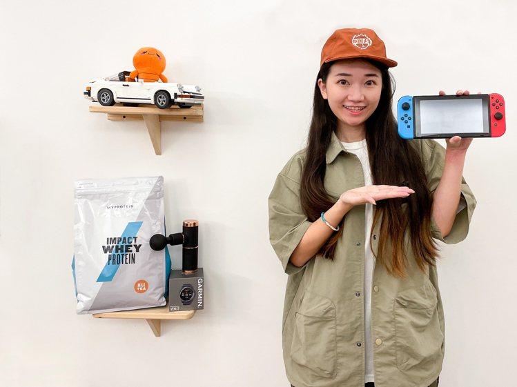 蝦皮購物「8.8購MEN節」8月8號當天推出破萬杯8元冰美式咖啡限時限量開搶、下...