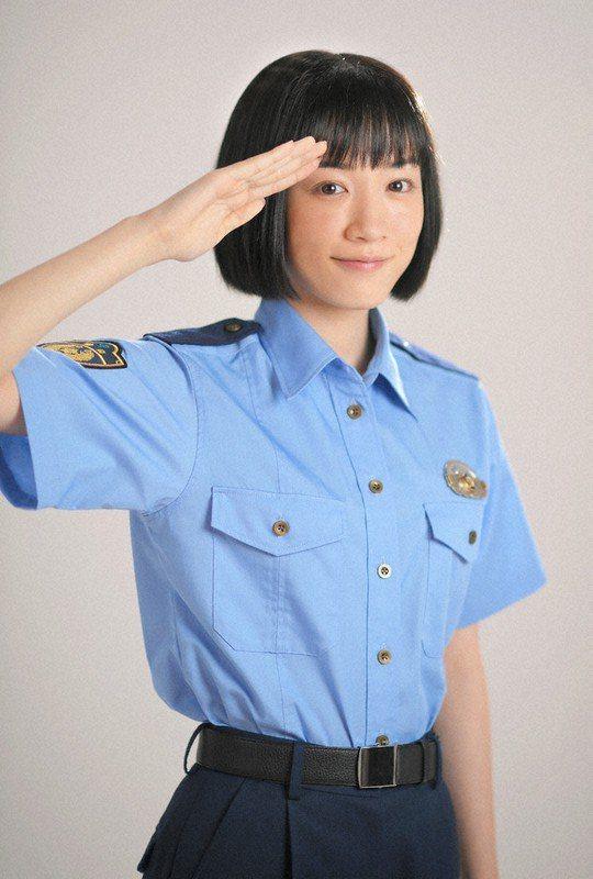 永野芽郁順利康復準備上工。圖/摘自推特