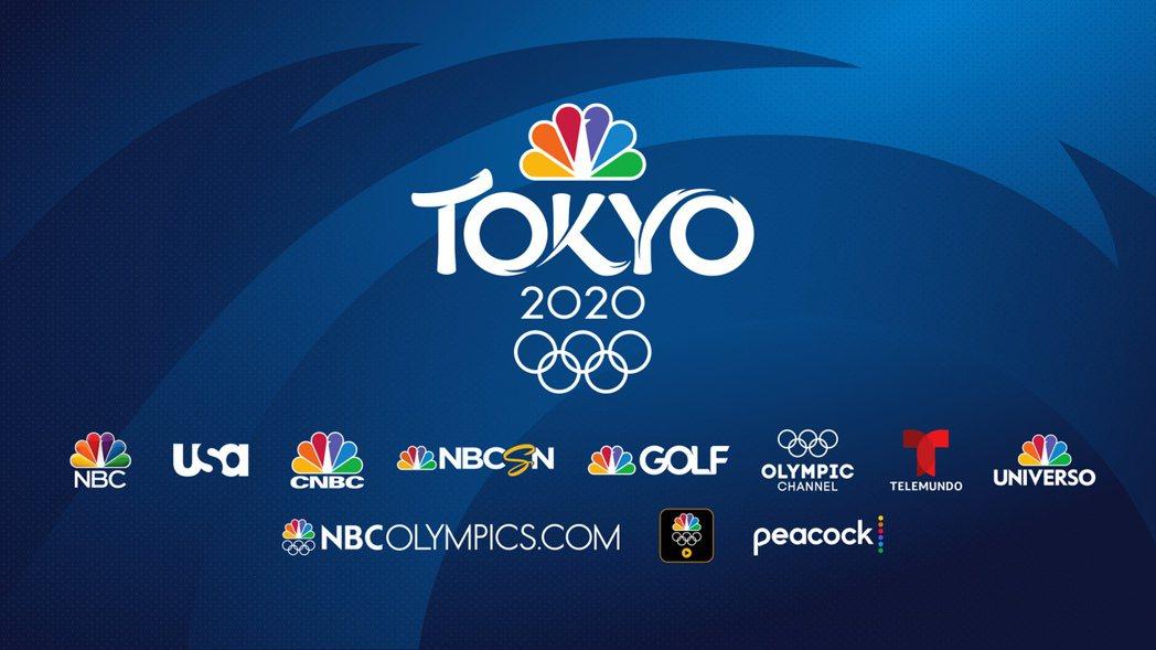 美國NBC電視網與相關頻道、平台播出數千小時的奧運賽事轉播,收視卻未能創下新高。...