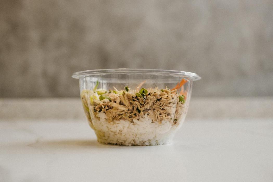 近年人造植物肉大受歡迎,帶動其他類別的替代蛋白質產品竄紅。 圖/unsplash