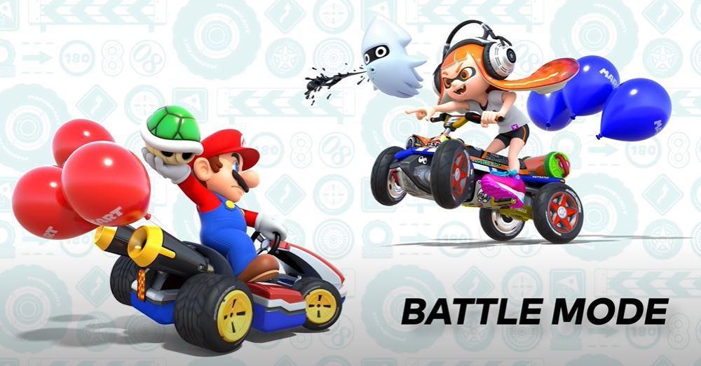 摘自Nintendo