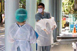 疫情降級後,給醫護人員的一封信:起身而行才能真正解決勞權問題