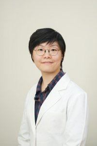 營養師林恆安 圖/主婦聯盟資料照片