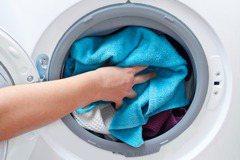 直立洗衣機比滾筒好? 網揭3優點2缺點:各有擁護者