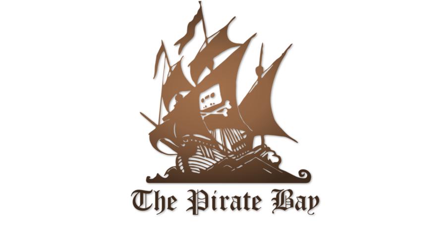 秉持某種俠盜精神,反著作權的組織「海盜灣」,過去就經常因此惹人非議