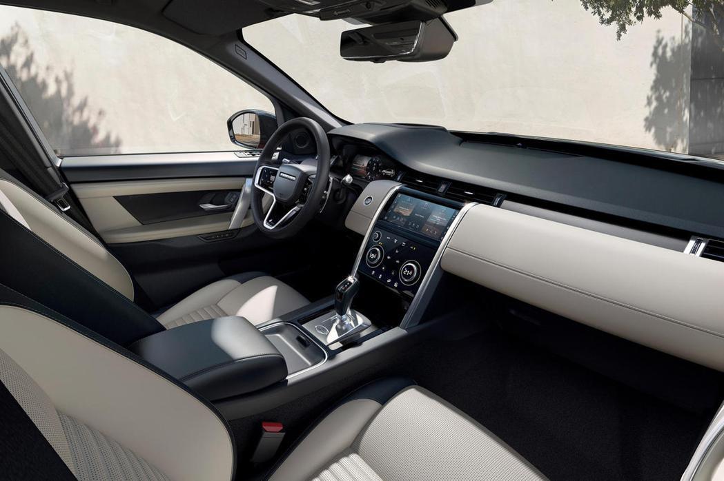 未來車子能做的事情更多,車載系統將成為你的移動支付工具。 摘自CarBuzz.c...