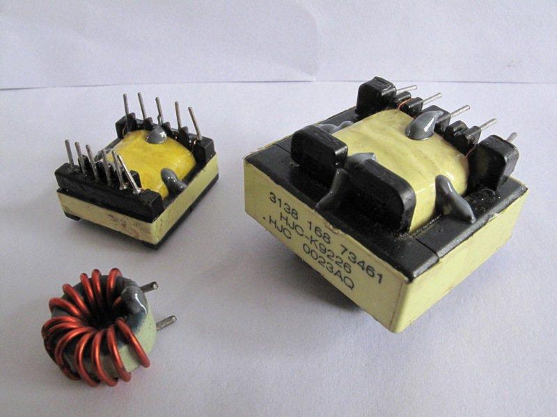 科技廠缺貨潮已由晶片荒延續至材料,相關材料如導線架、ABF載板及封裝用的環氧樹脂成型模料。圖為真時科技材料研發協助電子工業開發專用環氧樹脂。圖/真時提供