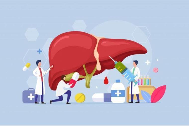 一位器官移植的外科醫師敘述自己選擇走上這專業的心路歷程。示意圖/ingimage