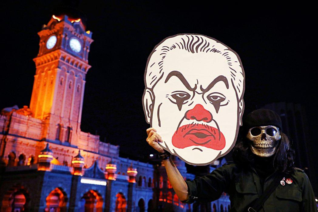 在這場政治變動中,馬來西亞公民社會的種種行動一直遭到忽略。實際上,公民社會是民主...