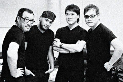 不老靈魂羅大佑(下):他為華語樂壇「特別貢獻」了什麼?